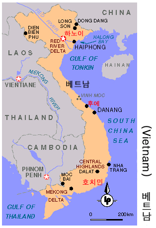 Lage together with Ho chi minh also 6086360012 in addition Map likewise 6740889719. on map